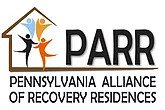 Pennsylvania Alliance of Recovery Residences